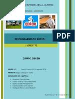 Grupo bimbo reponsabilidad social.pdf