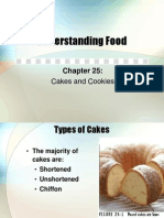 Cakes and Cookies.ppt