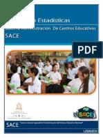 Instructivo_Estadisticas