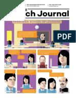 The Free Speech Journal