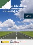 Contribucion ITV seg. vial-2012.pdf
