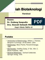 handoutkuliahbioteknologi-esaepudin