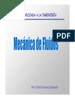 dinamicafluidos15-12-08