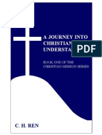 A Journey Into Christian understanding.pdf