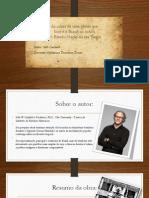 Apresentação slides FHBI- PDF.pdf