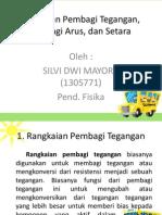tugaspembagitegangandanarus-140905083257-phpapp02