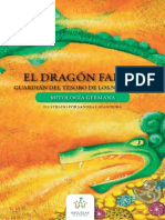 El Dragon Fafnir