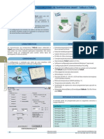 folheto_txblock_e_txrail.pdf