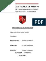 ALELOPATIA.docx