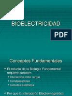 BIOELECTRICIDAD_1