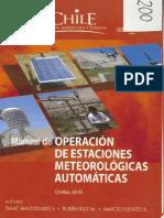 NR37805.pdf
