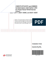 E8251-90309.pdf
