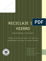 Reciclaje del Hierro.pdf