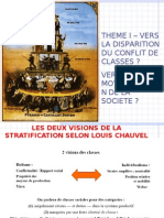 diaporama theme classe 2007-2008