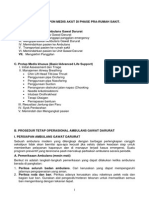 Protap_Respon_Medis_Akut.pdf