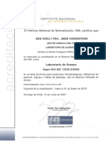 Relacion de normas tec Chile.pdf