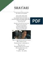 SHAYARI (2).docx