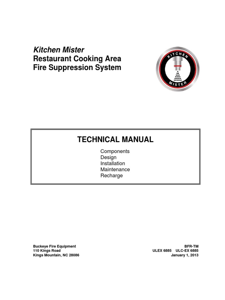 sapphire™ pre engineered clean agent manual (pn570527) valve Ansul R 102 Wiring Diagram kitchen mister restaurant cooking fire suppression system kitchen mister restaurant cooking fire suppression system · ansul inergen manual ansul r 102 wiring diagram