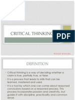 Critical thinking.pptx