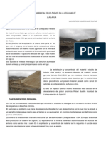 Articulo de Prensa