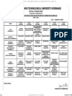 B.Tech_3-1_R09.pdf