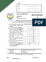 P2 CHEMISTRY S4.doc