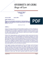 Legal Ethics Canon Cases.doc