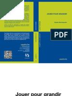 60-jouer-marinopoulos-web.pdf
