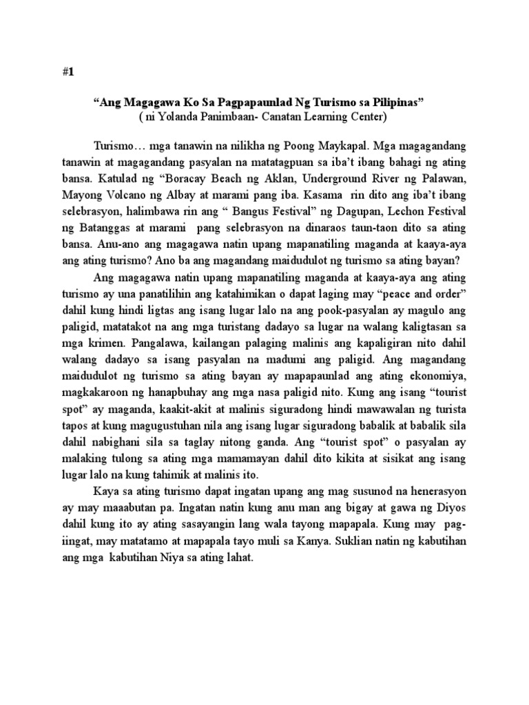 ang karanasang di ko malilimutan Postcolonialism african literature essays essay on red rose flower, why do you want mba essay essay on global warming 3000 words to remember pinterest articles for opinion essays buy a dissertation online karnataka aufbau zusammenfassung dissertation proposal ang karanasang di ko malilimutan essay about myself (mata gujri college fatehgarh.