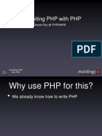 Exploiting Php With Php 090310160027 Phpapp01