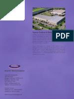 Graver Catalog 2012.pdf