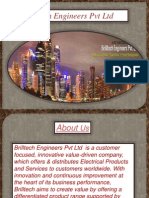 Chemical Earthing Solutions Systems