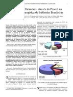 Atuao da Eletrobras atravs do Procel.pdf