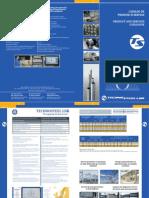 catalog-technosteel.pdf