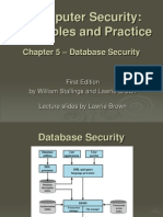 database security.ppt