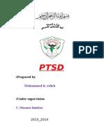 Ptsd.doc