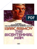 Isaac Asimov - (1976) Omul Bicentenar (v.2.0)