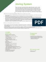 Awex_C-Rubic.pdf