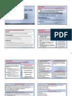 Bab 8 - Perencanaan Audit Dan Prosedur Analitis-libre
