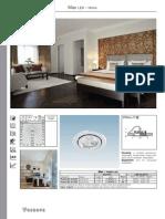 DISANO 2013 302-303 Mac - Multimicro.pdf