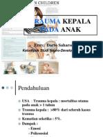 TRAUMA KEPALA PADA ANAK.pdf