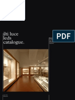 Ilti Luce LED catalogue.pdf