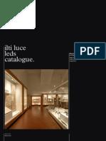 Ilti Luce LED catalogue.pdf