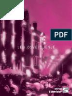 Minel SchrederLED-Katalog-2012.pdf