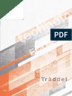 traddel_2014rev01_EN-ES-RU_ottimizzato.pdf