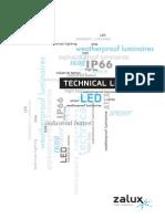 Zalux_Product_Catalogue_2014-15.pdf