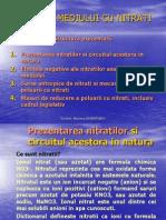 Nitrati Final 1sept2005 (1)