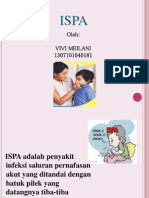 Booklet Ispa