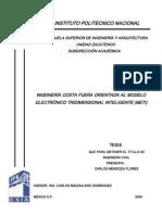 339_ingenieria Costa Fuera Orientada Al Modelo Electronico Tridimensional Inteligente Meti