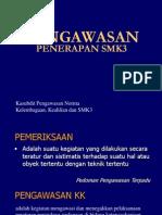 02. Pengawasan SMK3 (TOT)
